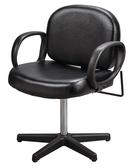 Savvy DI-067-B Diane Shampoo Chair