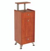 Belvedere PR27 Profile Tool Cabinet with Display Shelf