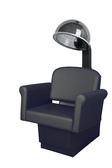 Savvy SAV-RE-066 Rebecca Dryer Chair