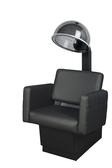 Savvy SAV-MI-066 Michelle Dryer Chair