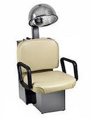 Pibbs 4369 Lambada Dryer Chair