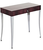 Belvedere KT102 Kallista Manicure Table