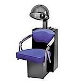 Pibbs 4669 Americana Dryer Chair