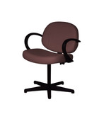 Belvedere RV14 Riva 2000 Shampoo Chair