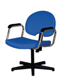 Belvedere AH24 Arch Plus Shampoo Chair