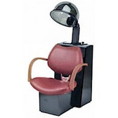 Pibbs 6669 Diva Dryer Chair
