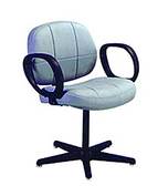 Belvedere HP19 Hampton Reception Chair