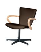 Belvedere DD19 Caddy Reception Chair