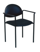 Belvedere VV29 Viva Reception Chair