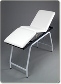 Pibbs FB706 Relax Adjustable Facial Bed