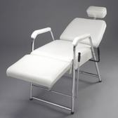 Pibbs SF807 Mini Facial Chair