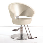 Salon Ambience SH/310-4D Flute Styling Chair