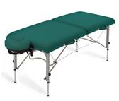 Earthlite Luna Portable Massage Table