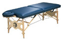 Living Earth Crafts Phoenix Portable Massage Table