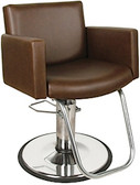 Collins 6900 QSE Cigno Styling Chair
