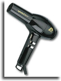 Parlux 2000 Superturbo Blow Dryer