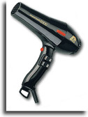 Parlux 2800 Blow Dryer