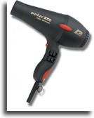 Parlux 3000 IONIC Blow Dryer