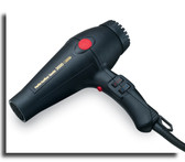 Turbo Power 322A Twin Turbo Ionic Blow Dryer