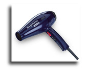 Turbo Power 311A MegaTurbo 2500 Blow Dryer