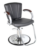 Collins 9701 QSE Vanelle SA Styling Chair