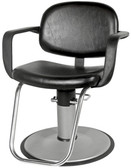 Collins 1900 QSE JayLee Styling Chair