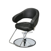 Garfield Paragon 9023 Prossi Styling Chair