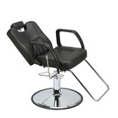 Garfield Paragon 1591 Tempo All Purpose Chair