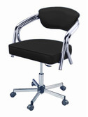 Pibbs 4692 Americana Desk Chair