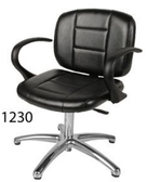 Collins 1230 Kelsey Shampoo Chair
