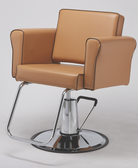 Pibbs 3306 Regina Styling Chair