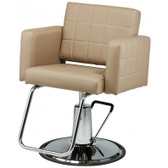 Pibbs 2106 Matera Styling Chair