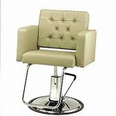 Pibbs 2206 Fondi Styling Chair