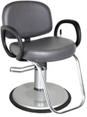 Collins 1610 QSE All Purpose Styling Chair