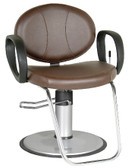 Collins 1710 QSE Berra All Purpose Styling Chair