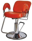 Pibbs 6946 Gaeta All Purpose Chair