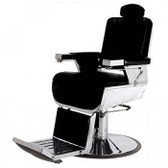 Pibbs 660 Grande Barber Chair