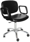 Collins 1840 QSE Task Chair
