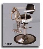 Pibbs 1801 Cavallino Child's Chair