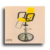 Pibbs 4370 Lambada Child's Chair