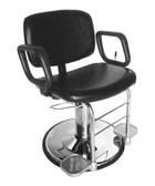 Collins 7710 Access All Purpose Chair