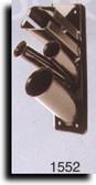 Pibbs 1552 Mini Appliance Holder Wall Mount