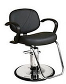 Collins 9200 Berkshire Styling Chair