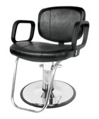 Collins 3700 Cody Styling Chair