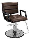 Collins 6100 Hydraulic All Purpose Chair