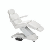 Garfield Paragon 3991 Newport Electric Facial Treatment Table