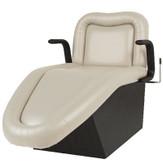 Collins 2307 Sala Shampoo Lounge Chair