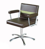 Collins 9830L Reve-Taress Shampoo Chair