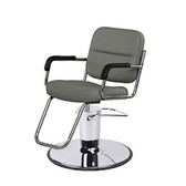 Garfield Paragon 1020 Famila Styling Chair