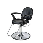 Garfield Paragon 6676 Cielo Styling Chair